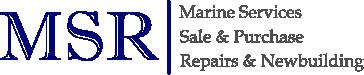 marines service and repairs