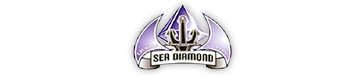 SEA DIAMOND CREW COMPANY