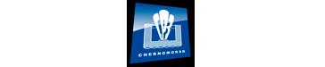 Chernomorsk Shiprepair Yard